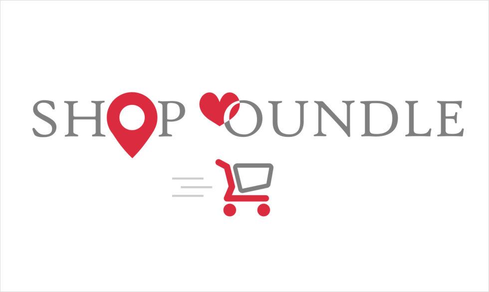 Shop Oundle Campaign