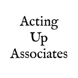 Acting Up Associates