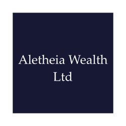 Aletheia Wealth