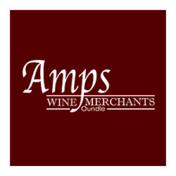 Amps Wine Merchants