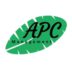 Accurate Pest Control Management