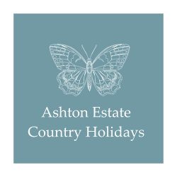 Ashton Estate & Holiday Houses
