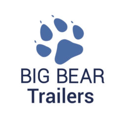 Big Bear Trailers & Outdoor