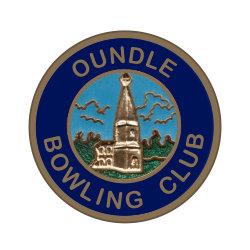 Oundle Bowls Club
