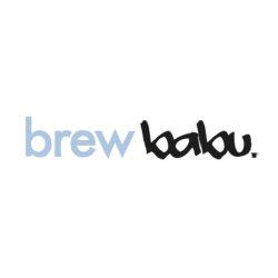 Brewbabu