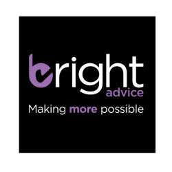 Bright Advice