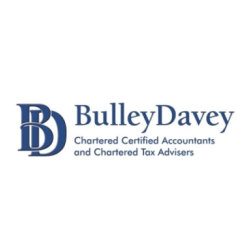 Bulley Davey