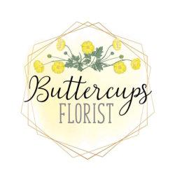 Buttercups Florist