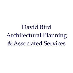 David Bird Architectural Planning