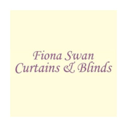 Fiona Swan Curtains & Blinds