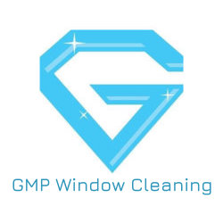 GMP Window Cleaning