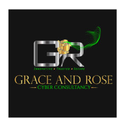Grace and Rose Cyber Consultancy