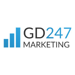 GD247 Marketing
