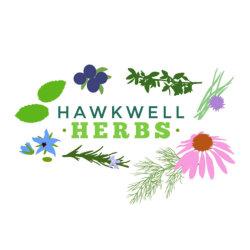 Hawkwell Herbs
