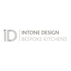 Intone Designs