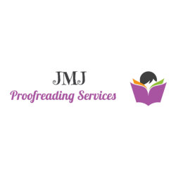 JMJ Proofreading Services