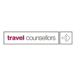 Joanne Cowdery – Travel Counsellors