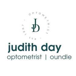 Judith Day Optometrist