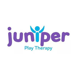 Juniper Play Therapy