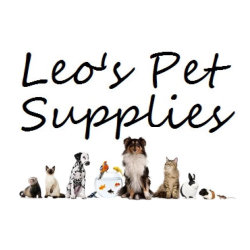 Leo's Pet Supplies