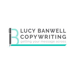 Lucy Banwell Copywriting