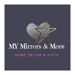 My Mirrors & More