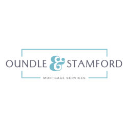 Oundle & Stamford Mortgage Services