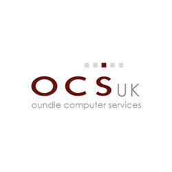 Oundle Computer Services