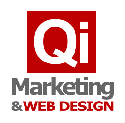 Qi Marketing & Web Design