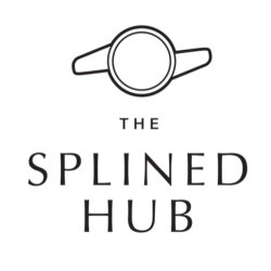 The Splined Hub