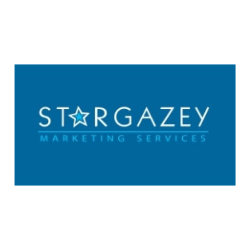 Stargazey Marketing
