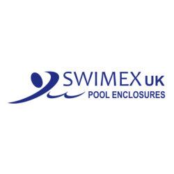 Swimex Ltd