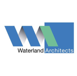 Waterland Associates