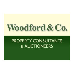 Woodford and Co
