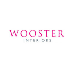 Wooster Interiors