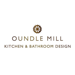 Oundle Mill Kitchen & Bathroom Design