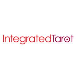 Integrated Tarot