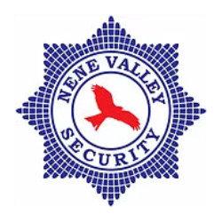 Nene Valley Security