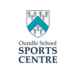 Oundle School Sports Centre