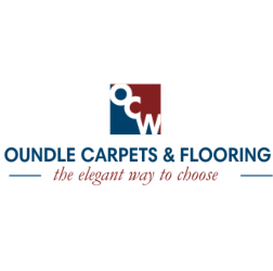 Oundle Carpets & Flooring
