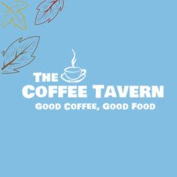 The Coffee Tavern