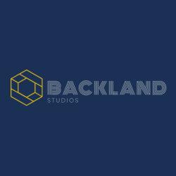 Backland Studios